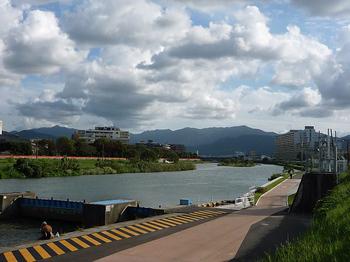 P1120113_s.jpg